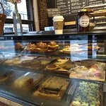 Cocu Boulangerie照片
