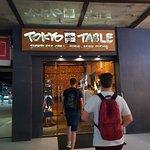 Photo of Tokyo Table Cebu