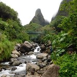 Foto de Iao Valley State Monument