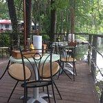 صورة فوتوغرافية لـ River Ratz Cafe