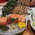 Hokkaido Sachi NDC Fotografie