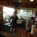 صورة فوتوغرافية لـ Jasper's Cafe