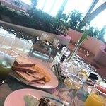 Photo of Azraq at Banana Island Resort Doha by Anantara