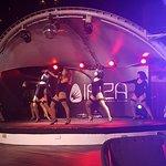 Bild från Ibiza Beach Club