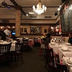 Photo of Tony's Di Napoli - Midtown