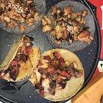 Φωτογραφία: Cuatro Tacos