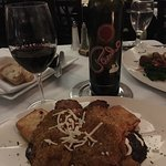 Foto de Rudy & Paco Restaurant & Bar