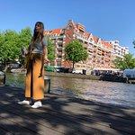 Фотография Free Walking Tours Amsterdam