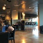 Foto Zabb Thai Restaurant