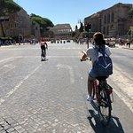 Foto van Bici & Baci Tours