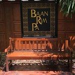 Baan Rim Pa Patong Foto