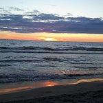 Photo of Sauble Beach
