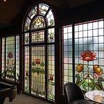 Photo de The Pub at Shelburne Hotel