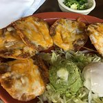 Foto de Uncle Julio's Fine Mexican Food