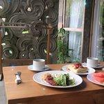 Bije Suite Suweta照片