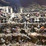 Foto de The Weta Cave