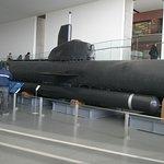 Billede af Yamato Museum