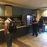 Foto de Candlewood Suites Arundel Mills / BWI Airport
