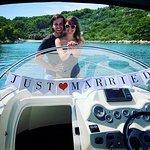 Private Boat from Split
