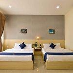 Thanh Mai Hotel