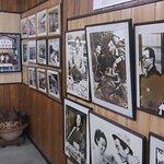 Photo of Oginoya Museum