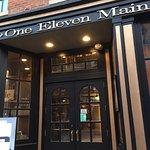 Foto de One Eleven Main