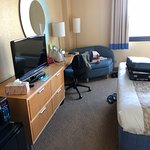 LAX拉金塔旅馆及套房酒店照片