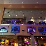 Foto de Hard Rock Cafe Mall of America