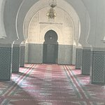Photo of Rove Morocco Travels