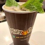 Philz Coffee의 사진