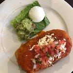 Foto de Fiesta Bar and Grill Mexican Restaurant