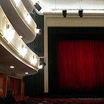 Deutsche Oper am Rhein照片