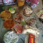 Chhappanbhog Restaurant and Banquets