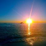 0708182011d_HDR_large.jpg
