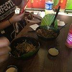 Photo of Patatas a Cielo Abierto