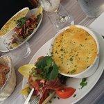 La Table des Gourmets의 사진