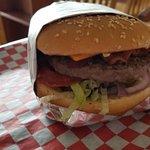 Z's Burgers의 사진
