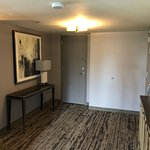 Embassy Suites by Hilton Atlanta - at Centennial Olympic Park Foto