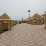 Main ghat