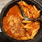 Rubino's Imported Italian Foodの写真