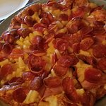 Papa Pete's Pizza의 사진