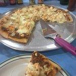Pizzeria Edelynの写真