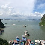 Photo of Hanoi Explore Travel