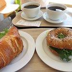 Valokuva: Cafe Tarina