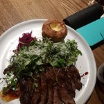 Taupo Beef