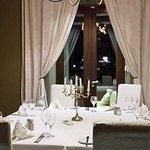 Foto de Nice Restaurant & Bar