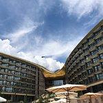 Mriya Resort & Spa Foto