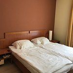 Hunguest Hotel Sun Resort照片