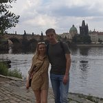 Photo of The Prague Tour All Inclusive Day Tour