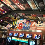 Photo of Rock and Brews